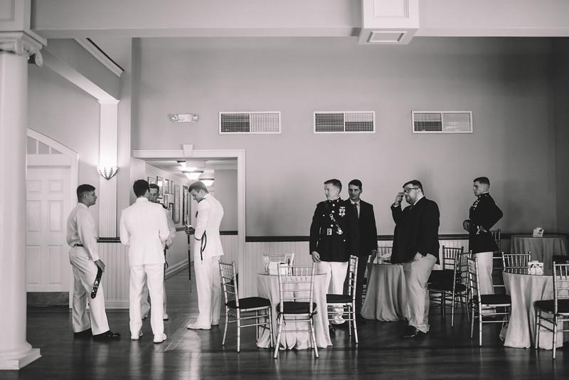 Philadelphia Wedding Photographer - Bernreuther-296.jpg