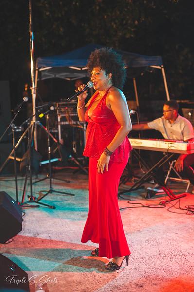 Jazz Matters Harlem Renaissance 2019-401.jpg