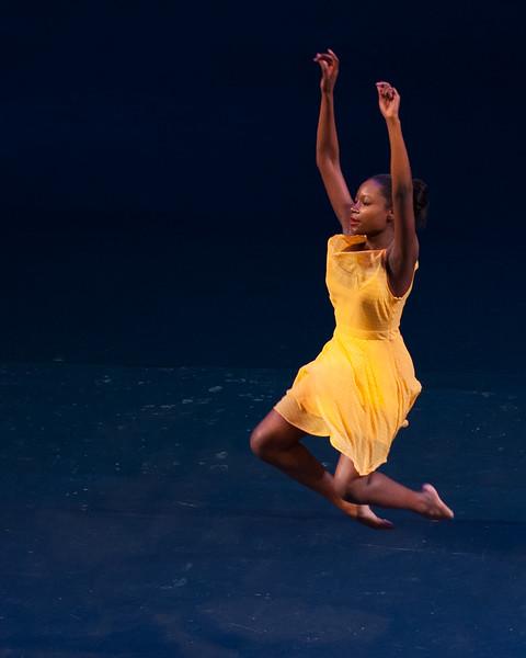 LaGuardia Senior Dance Showcase Edit#2 2013-1287.jpg