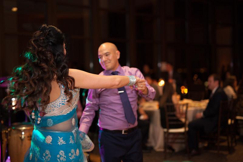 Le Cape Weddings - Amy and Pedro 3-320.jpg