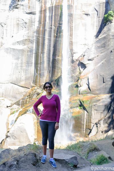 Rana_Yosemite_2015_Camping-79.jpg