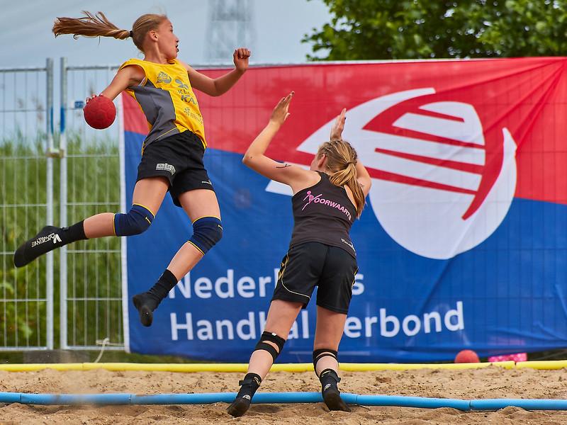 Molecaten NK Beach Handball 2017 dag 1 img 520.jpg