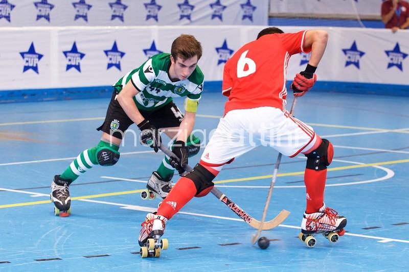 17-10-07_EurockeyU17_Benfica-Sporting23.jpg