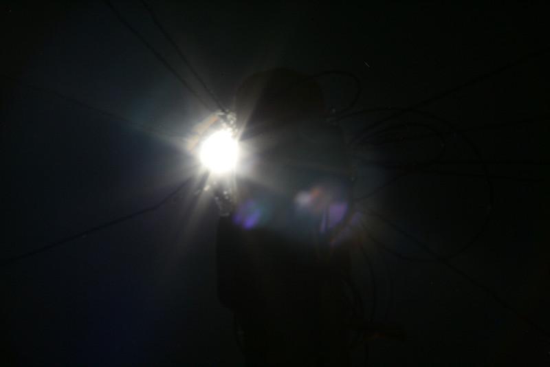 night2 126.JPG