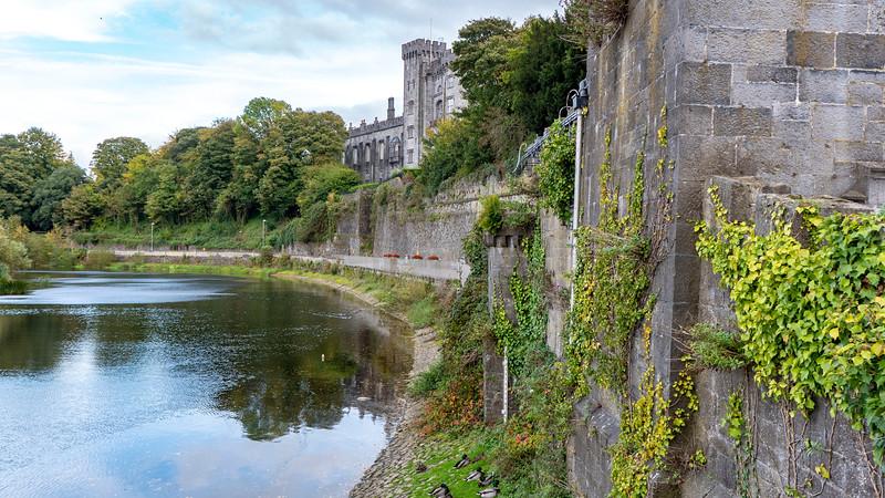Ireland-Kilkenny-37.jpg