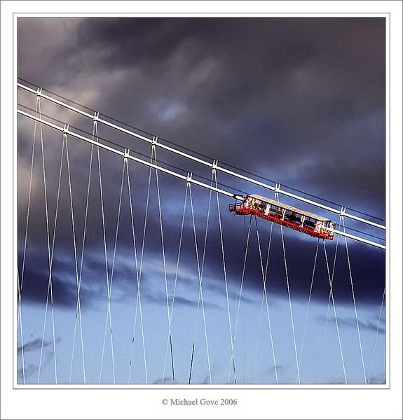 Severn Bridge trolley (68910291).jpg