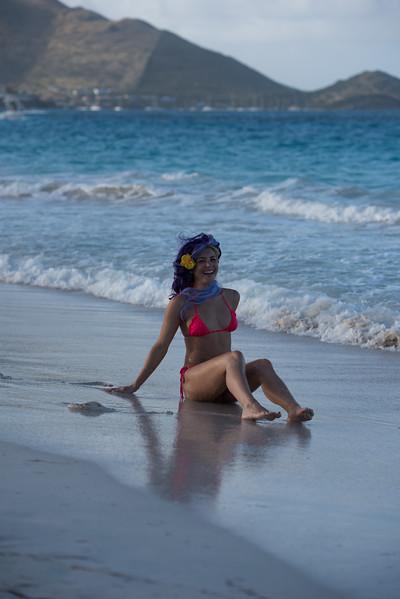 Swimsuit-9163.jpg