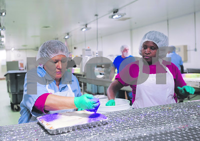brookshires-to-lay-off-85-employees-less-than-1-percent-of-companys-workforce-close-bakery