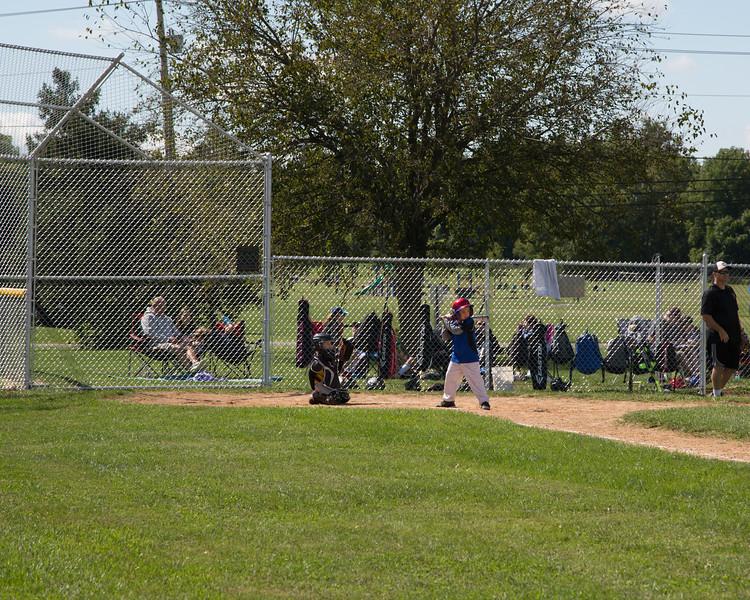 baseball in Adamstown-26.jpg