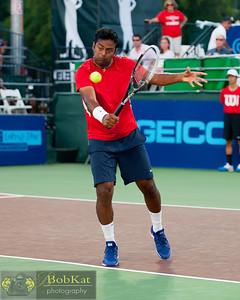 Washintgon Kastles vs Springfield Lazers (Tennis)