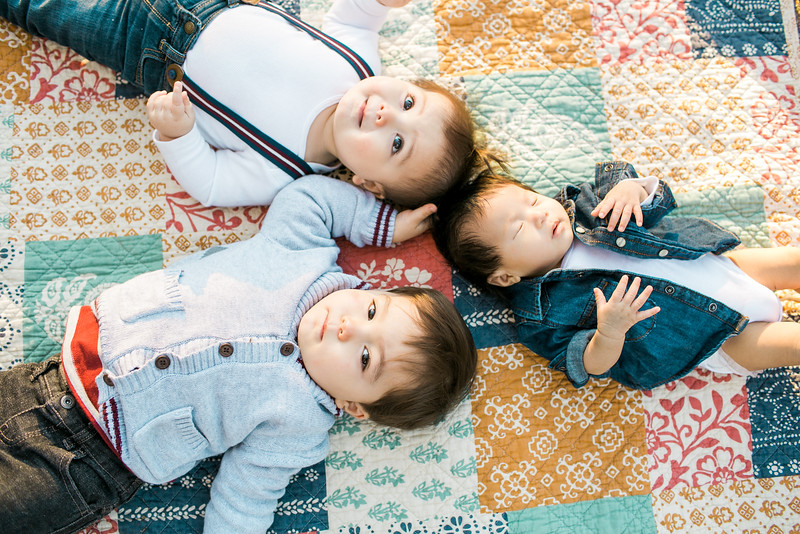 Loo Family 2015-0010.jpg