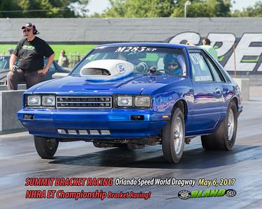 OSW Bracket Racing 05-06-2017