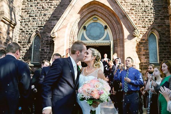 10/15/2016 Reiser/Maleck Wedding