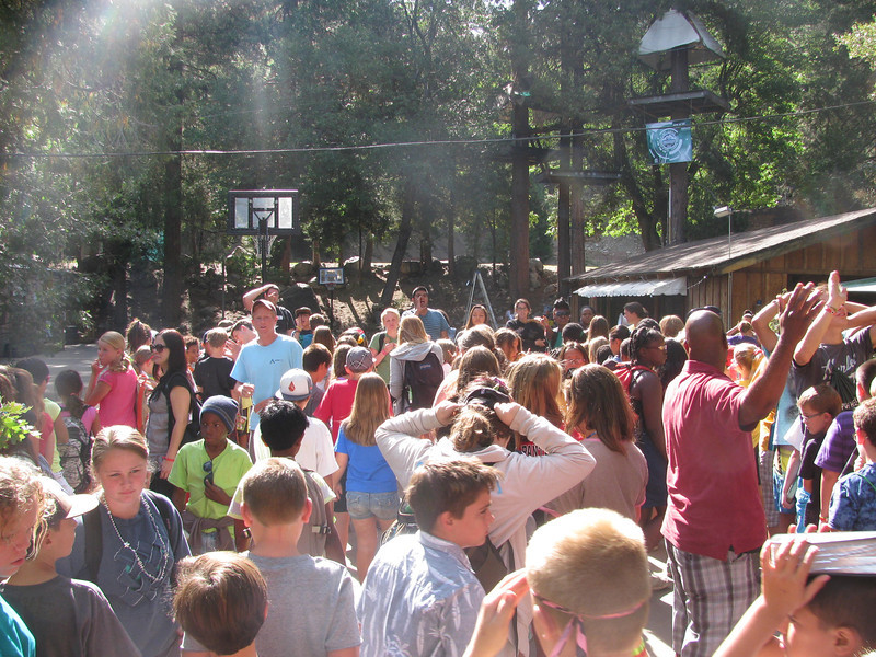 Summer Camp 2013 (99).JPG