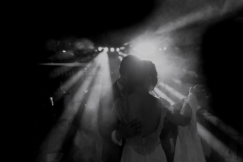 Tu-Nguyen-Destination-Wedding-Photographer-Chamonix-French-Alps-Paul-Hua-Yu-563.jpg