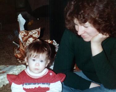 Wiest Family Photo Album