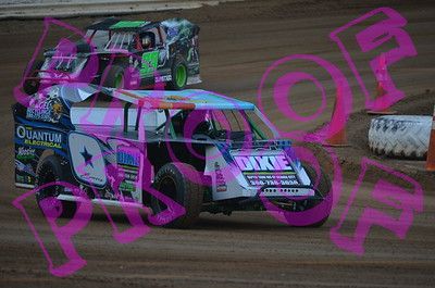 05-25-19 Marion County Speedway