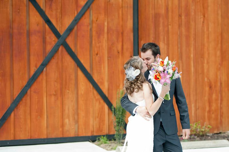 jake_ash_wedding (719).jpg