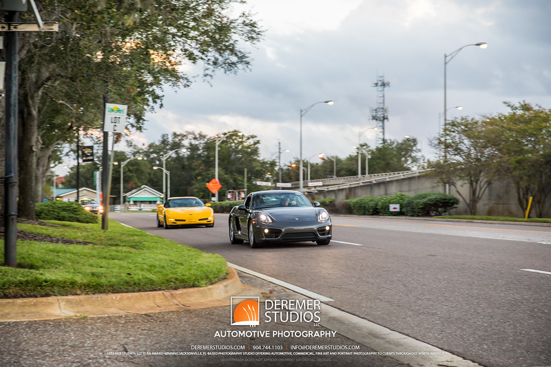2017 10 Cars and Coffee - Everbank Field 128B - Deremer Studios LLC