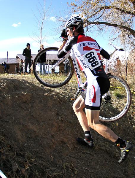 Feedback @ Cyclo X 2011 (20).JPG