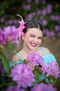 Sophia Solla Dancers Image Spring 2021 Dance Portraits Spring Flowers Portraits Dancer New England Western Mass Candid Formal Nature Professional Photographer Near Me Local Small Business Senior Pictures Photos Love Happy Kid Kimberly Hatch Photography Mi