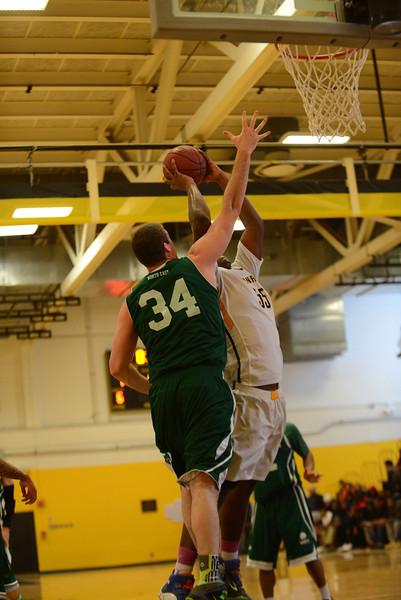 20140208_MCC Basketball_0322.JPG
