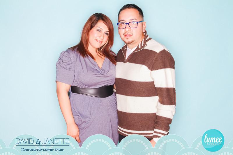 David & Janette-139.jpg