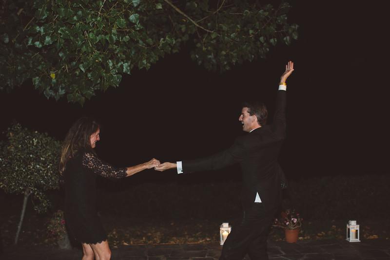 20160907-bernard-wedding-tull-446.jpg
