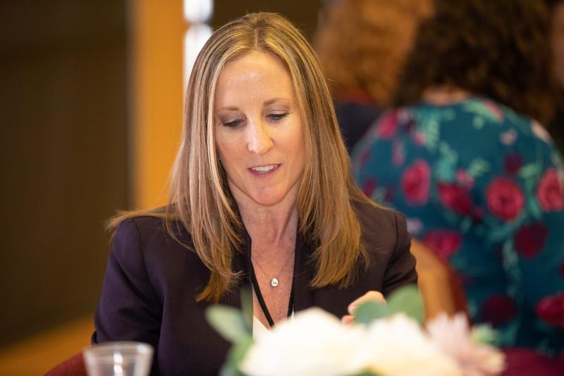 Utah Women in Higher Education State conference 2019-5785.jpg