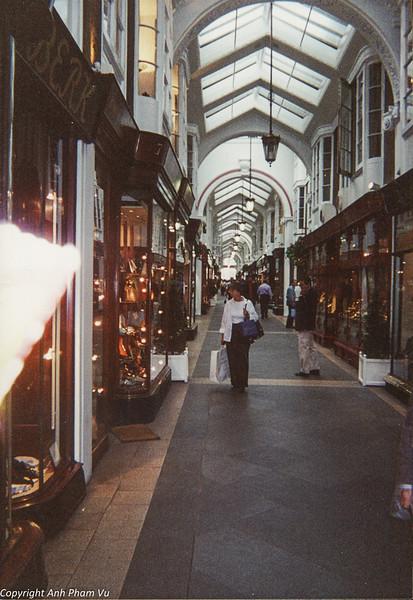 Paris 90s 039.jpg