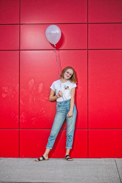 Balloons343.jpeg