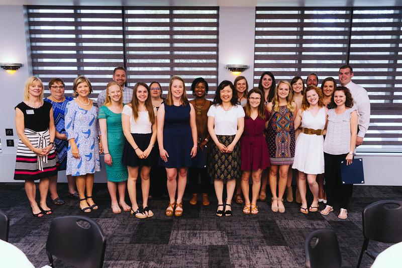 May 11 2018_AHS 2018 Graduation Reception-6508.jpg