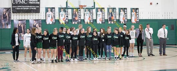 PR Basketball Varsity Girls 02 03 2020