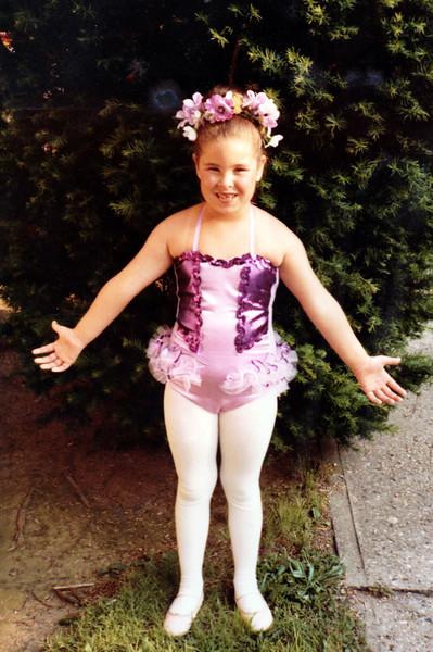 Erica Dancer .jpg