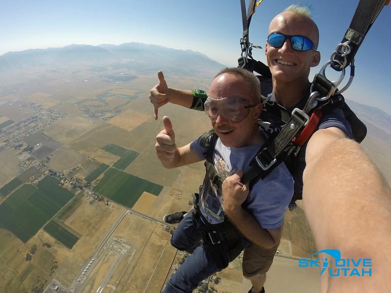 Brian Ferguson at Skydive Utah - 103.jpg