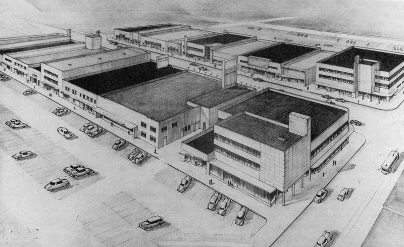 1948-CityCentertoRegionalMall-250.jpg