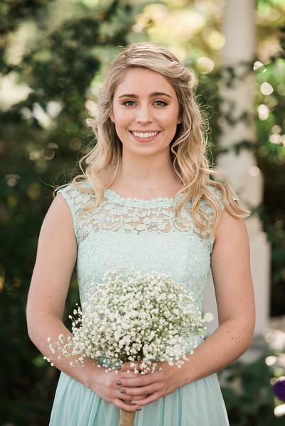 Wright Wedding-174.jpg