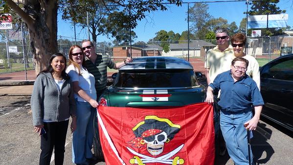 NSW_Pirates