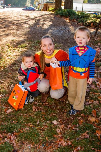 10-31 Mt Kids Halloween-51.jpg