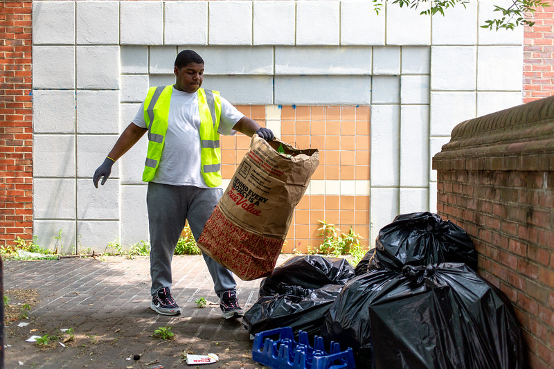 20190604_Germantown Clean up_Margo Reed Photo-6.jpg