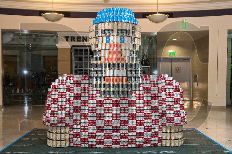 0914_CANstruction_20