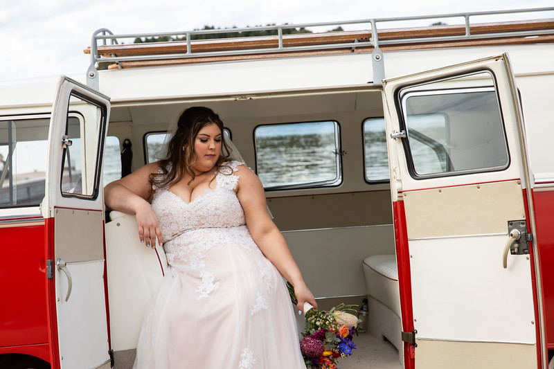wedding (265).JPG