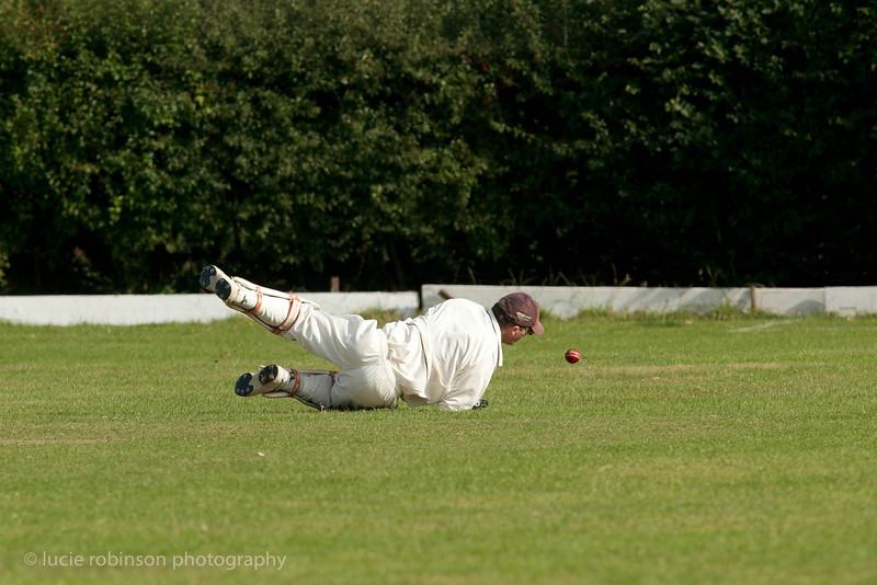 110820 - cricket - 427.jpg