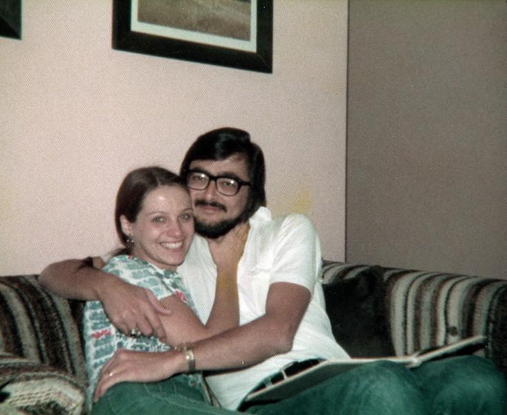 121183-ALB-1977-2-069.jpg