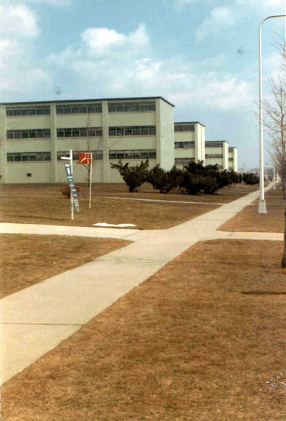 Fort Monmouth M co 2.jpg