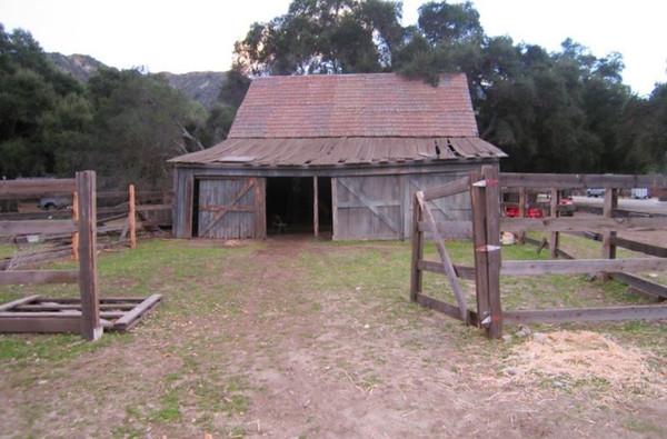 Ranch-15-262-775x581.jpg