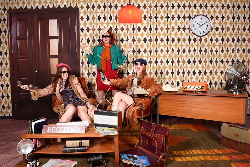 70s_Office_www.phototheatre.co.uk - 158.jpg