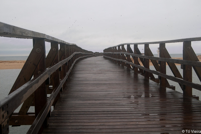 Isla Cristina - Espanha