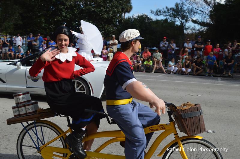 Florida Citrus Parade 2016_0251.jpg