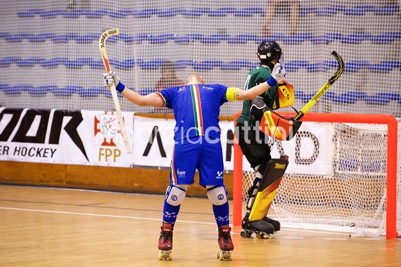 18-09-22_3-Spain-Italy50